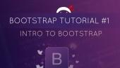 Bootstrap 3 Ninja Tutorials