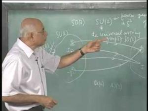 Quantum Physics, with V. Balakrishnan