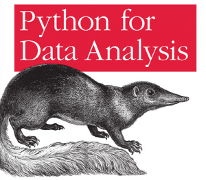 Data Analysis with Python and Pandas