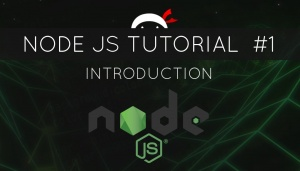 Node.js Ninja Tutorials for Beginners