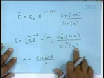 Physics I: Oscillations and Waves