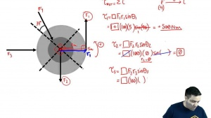 Physics Tutorials with Worksheets