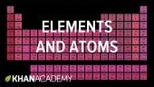 AP Chemistry Tutorials with Sal Khan