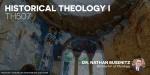 Historical Theology I