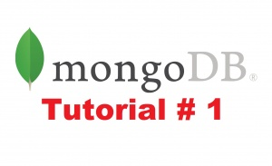 MongoDB Tutorials for Beginners