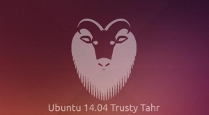 Getting Started with Ubuntu 14.04 LTS (Trusty Tahr)