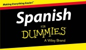 Spanish For Dummies: Dialogues