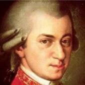 Biography Mozart (2004)