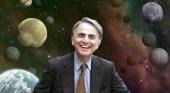 Biography Carl Sagan (1987)