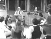 Inside the Hayek Equation (1979)
