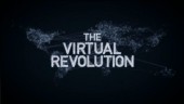 The Virtual Revolution (2010)