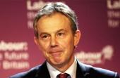 Blair: The Inside Story (2007)