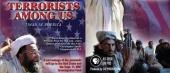 Terrorists Among Us: Jihad in America (1994)