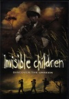 Invisible Children (2003)