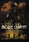 Invisible Children (2003)