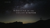 Wonders of the Solar System, with Brian Cox (2010)
