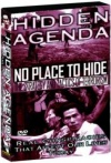 No Place to Hide: The Strategy and Tactics of Terrorism (1982)