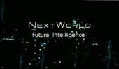 NextWorld: Future Intelligence (2008)
