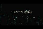 NextWorld: Future Danger (2009)