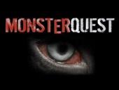 MonsterQuest - Season 1 (2007)