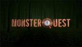 MonsterQuest - Season 2 (2008)