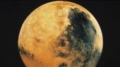 Is it Real? Life on Mars (2006)