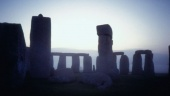 Naked Science: Who Built Stonehenge? (2004)