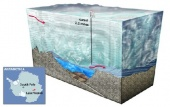 The Lost World of Lake Vostok (2000)