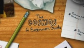 The Cosmos: A Beginner's Guide (2007)
