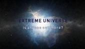 Extreme Universe (2010)