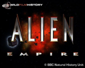 Alien Empire: A Journey to the World of Insects (1995)