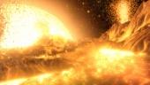 Known Universe: Stellar Storms (2009)