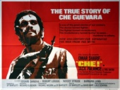 The True Story of Che Guevara (2007)
