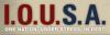 I.O.U.S.A. - One Nation. Under Debt. In Stress. (2006)