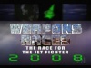 Weapons Races: The Race for the Jet Fighter (2006)