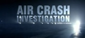 Air Crash Investigation: African Hijack (2005)