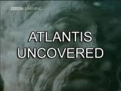 Atlantis Uncovered (1999)