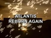 Atlantis Reborn Again (1999)