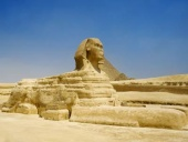 Age of the Sphinx (1994)