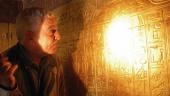 Egypt Unwrapped: Race to Bury Tut (2008)