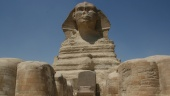 Egypt Unwrapped: Secrets of the Sphinx (2008)