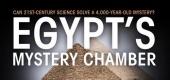 Egypt's Mystery Chamber (2006)