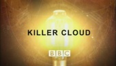 Killer Cloud (2006)