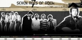 The Seven Ages of Rock (2007)
