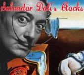 Dali (1986)