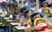 Santa's Workshop: Inside China's Slave Labour Toy Factories (2004)