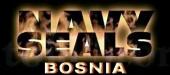 Navy SEALs Untold Stories: Bosnia (2001)
