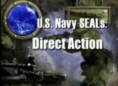 U.S. Navy SEALs: Direct Action (2000)