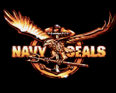 Navy SEALs Untold Stories: Canal Zone (2001)