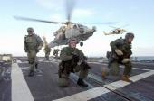 Navy SEALs Untold Stories: Somalia (2001)